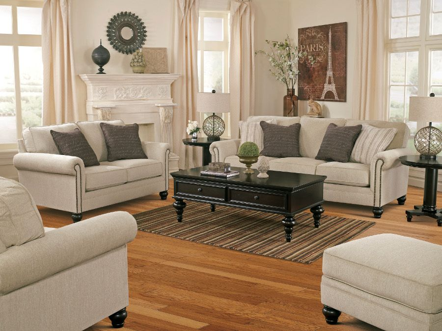 Rana Furniture...love Everything About This Living Room Amazing Pictures