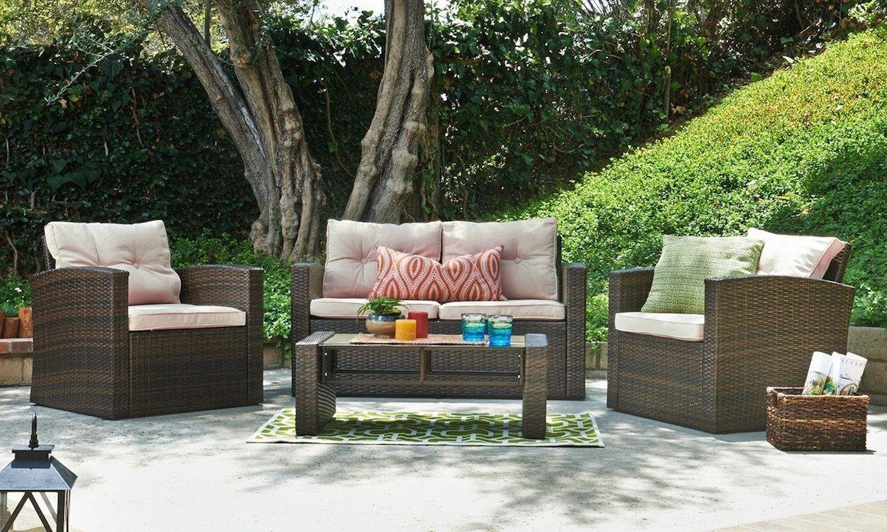 Outdoor Patio Furniture. Outdoor Patio Furniture Joss And Main ... - Outdoor Patio Furniture Furniture Inspiration Pinterest Patio