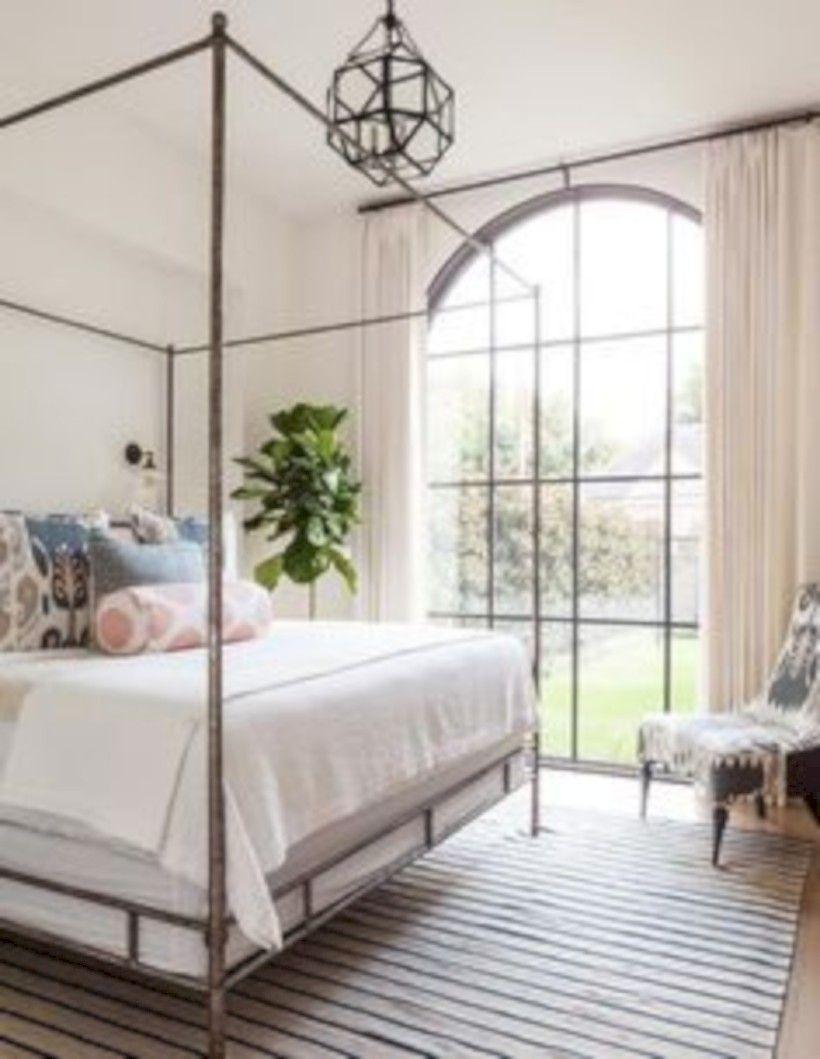 37 Modern Studio Apartment Ideas With Glass Walled Bedrooms & 37 Modern Studio Apartment Ideas With Glass Walled Bedrooms | Modern ...
