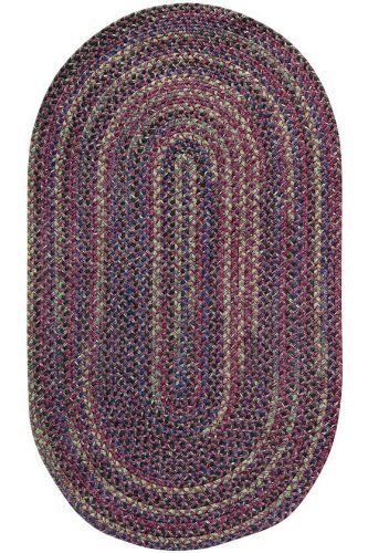 Winchester Area Rug 11'x14' Plum, 11'x14', PLUM by Home Decorators Collection, http://www.amazon.com/dp/B0008ELJS0/ref=cm_sw_r_pi_dp_5Mzbsb0ZCMHGA