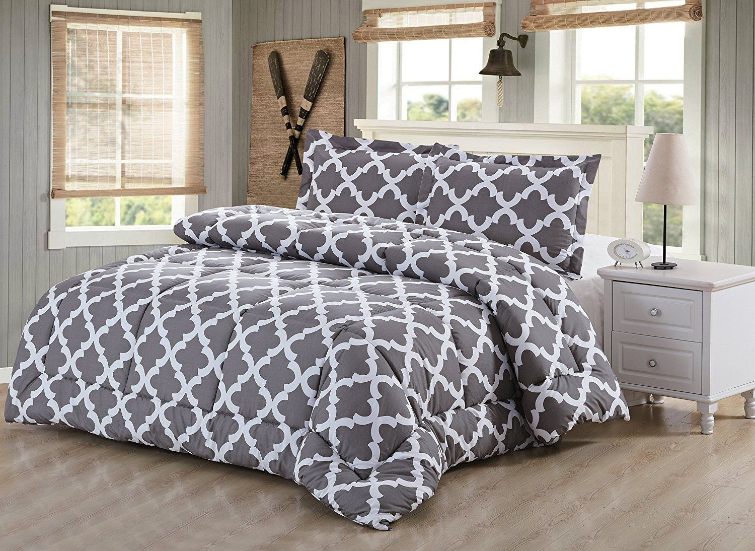 bedroom comforters. Boys Girls Kids Twin Bedding Sets Sale  Comforter and Pillows