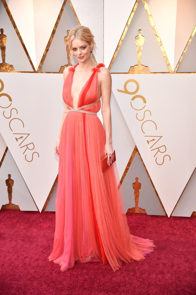 See Every Single Look From The Oscars Red Carpet Red Carpet Dresses Best Red Carpet Oscars Red Carpet Gowns