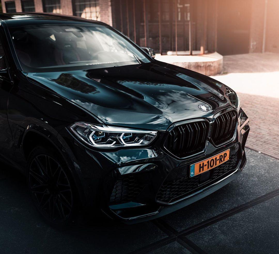 292 Vpodoban 4 Komentariv Bmw Amsterdam Bmw Amsterdam V Instagram Sunny Evening With The Bmw X6m Competition Bmw Thex6 X6m In 2020 Bmw Bmw Car Car