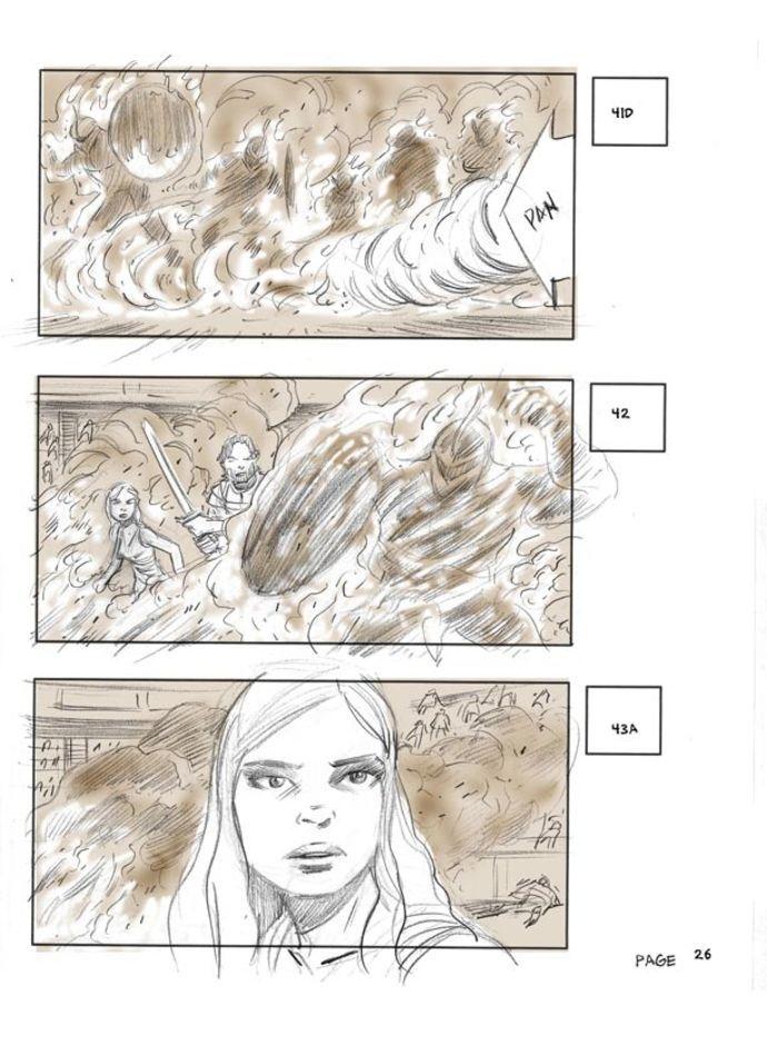 storyboard-got9 -