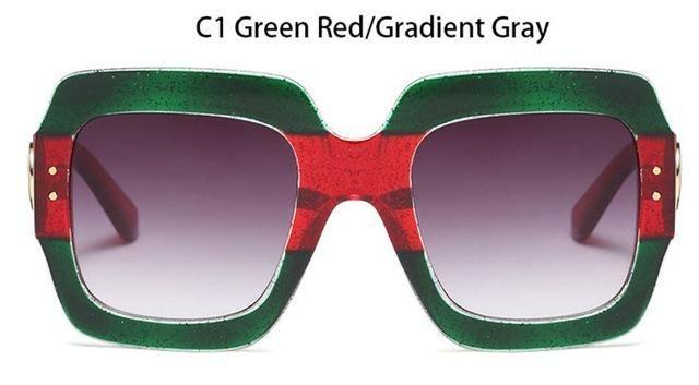 Chiny Sunglasses