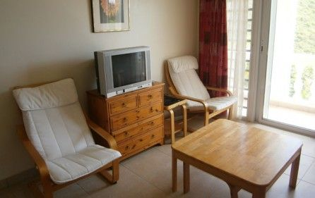 Century21 StMaarten Dawn Beach Estate Apartment Ref#R305