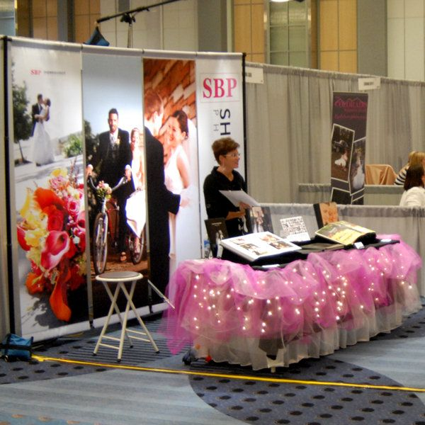Vendor Makes Another Sale: Best 25+ Vendor Booth Ideas On Pinterest