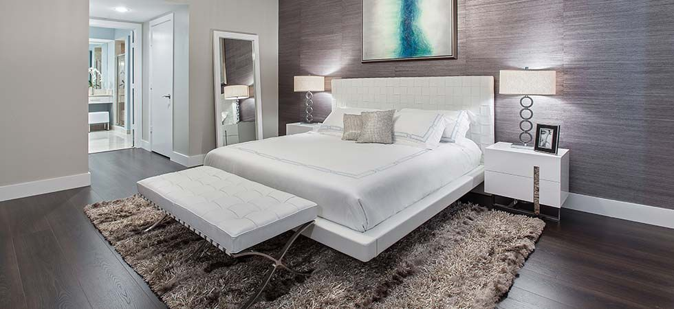 Modern Furniture Store In Miami Fort Lauderdale And Doral Modern