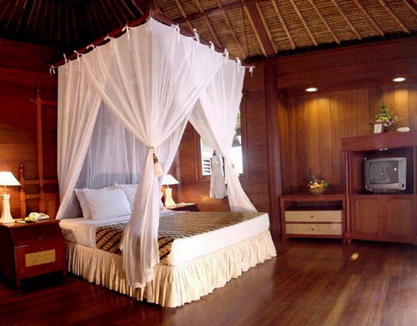 Romantic Canopy Bed Ideas the terrific master bedroom ideas snapshot above, is an atribute