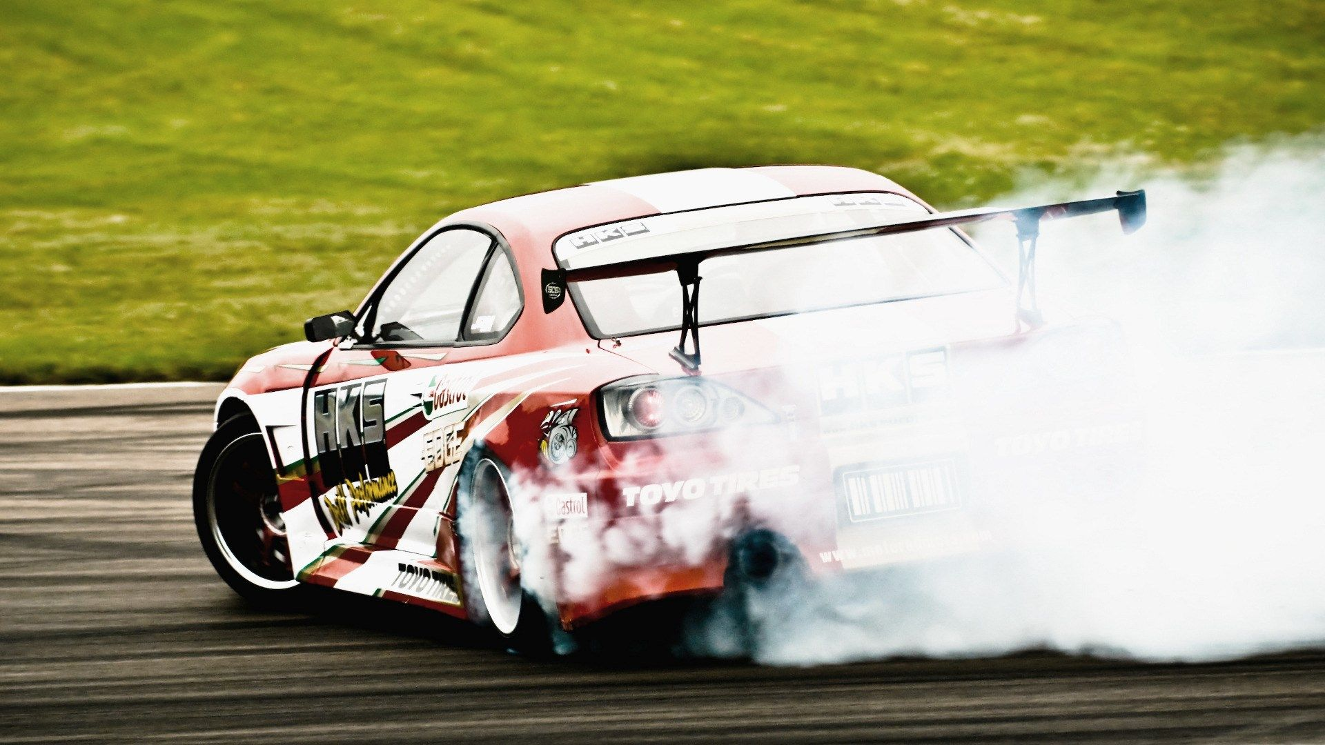Windows Wallpaper Drift 331 Kb Harlan Sinclair Drifting Cars Drift Cars Car