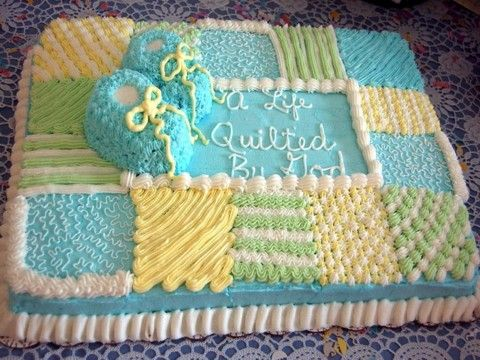 Baby Shower Sheet Cake Ideas | Baby Shower Sheet Cake Ideas | Monkey Baby  Shower