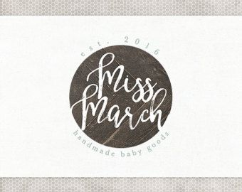 Image Result For Rustic Logo