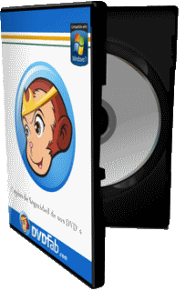 Descripción: Descargar DVDFab Platinum v8.2.0.0 QT Final Multilenguaje ( Español) + Patch Gratis por mediafire, me… | Video converter, Activities,  Emergency response