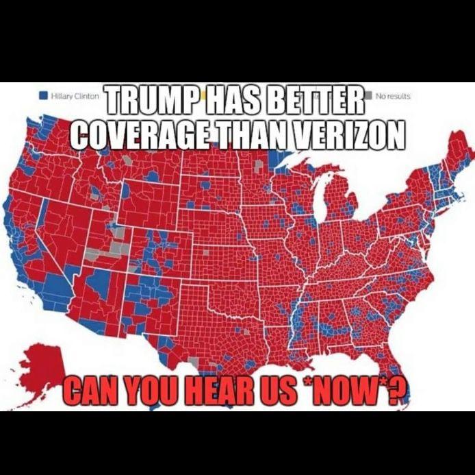 Now That\'s just too FUNNY | Politics | Donald trump, Politics ...