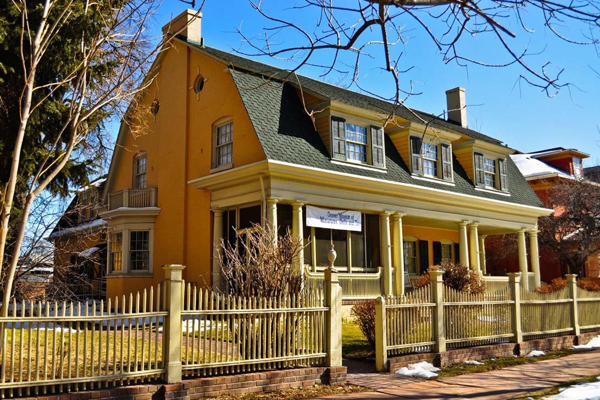 1890s-dutch colonial revival in denver colorado. articleken
