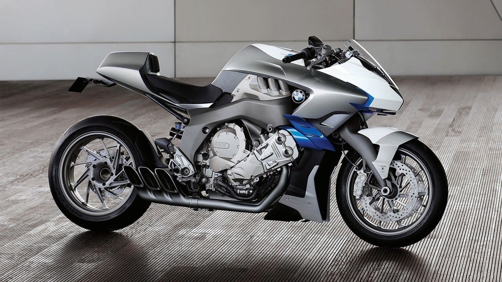 2015 new bmw bike wallpaper http wallpapers ae 2015 new