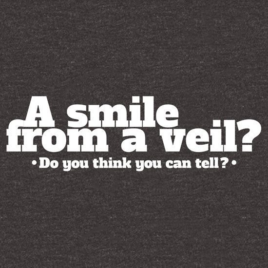 A Smile From A Veil Pink Floyd Rock Lyrics Inspired Typography T Shirt By Sago Design Pink Floyd Quotes Unknown Quotes Pink Floyd Lyrics