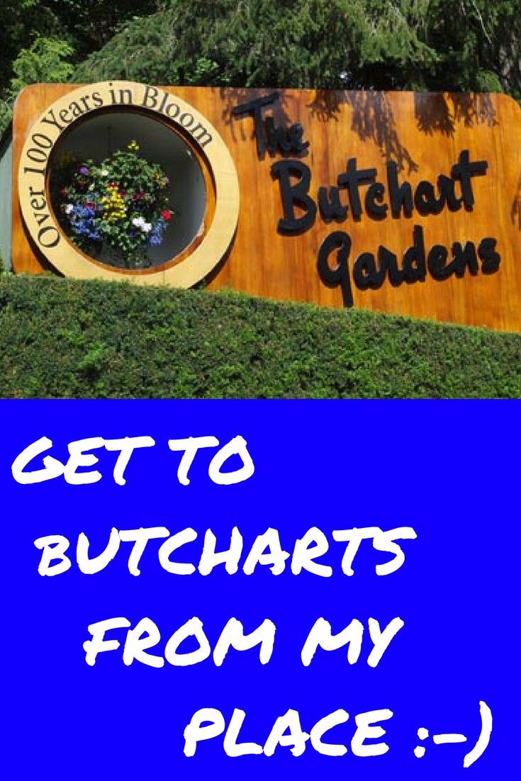 e1c890dd0a1fd8a34edea3d61eed14f0 - Butchart Gardens To Swartz Bay Ferry