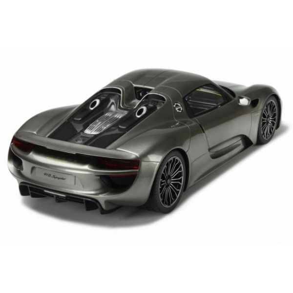 Porsche 918 Spyder 2010 (1:12) £10 Deposit Listing | Exotic cars/4x4 on 2010 porsche boxster spyder, 2010 audi r8 spyder, 2020 porsche spyder, 2010 hennessey venom gt spyder, 2010 lamborghini gallardo spyder, 2010 ferrari california spyder,
