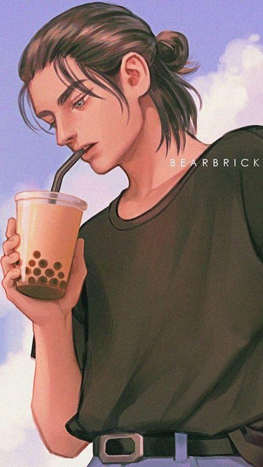 Anime x Reader (Season 2)