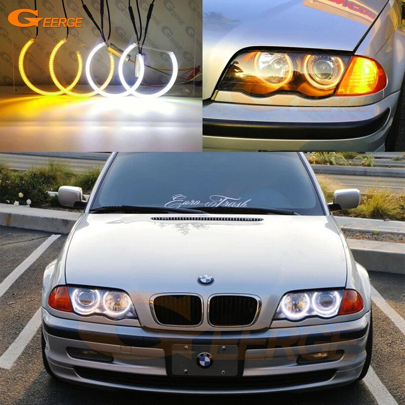 Pin On Bmw E46 Parts And Accessories