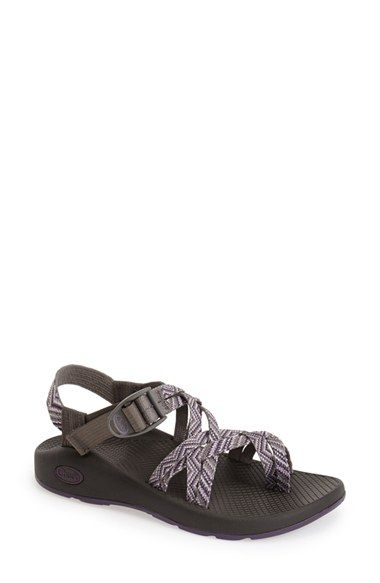 47878868022f Chaco  ZX2 Yampa  Sandal (Women) available at  Nordstrom
