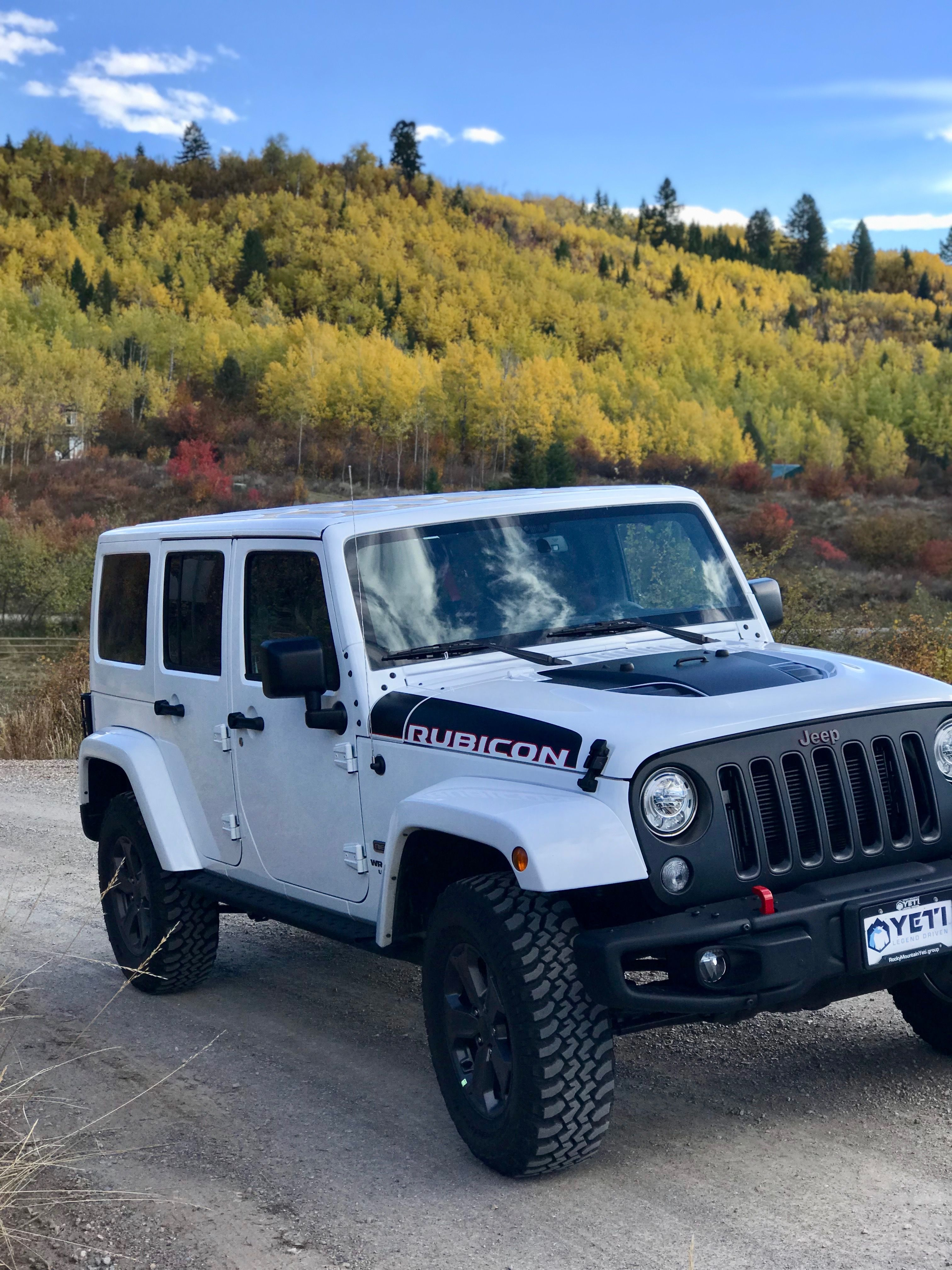 Pin By Tina S Health And Beauty Bar On Jeep Wrangler Rubicon Recon Jeep Wrangler Rubicon Wrangler Rubicon Jeep