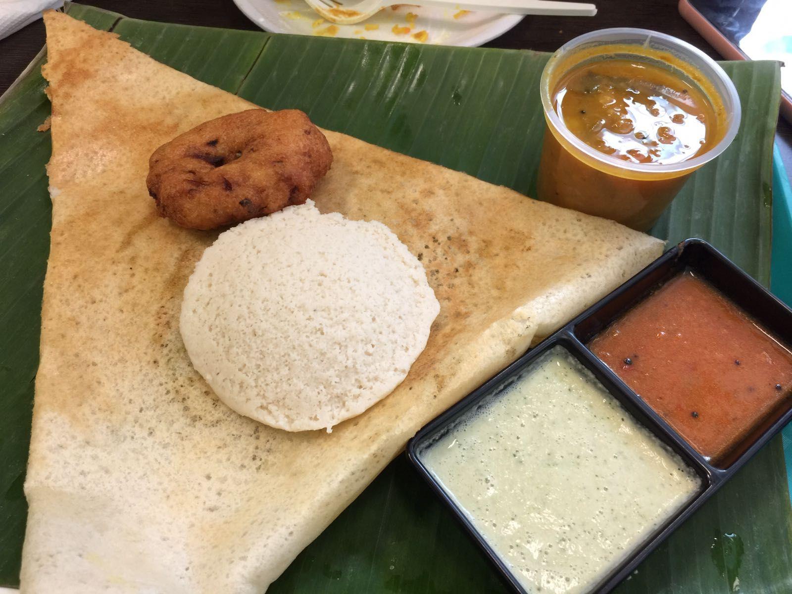 Komalas restaurant Food, Great recipes, Restaurant