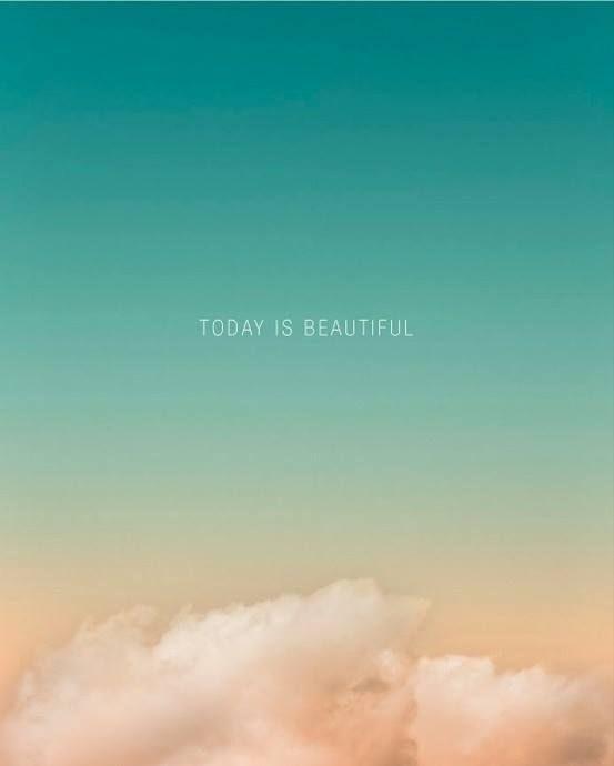 Kwgn Denver What Are You Praying For Today: ¡No Existe Nada Más Contagioso Que El Entusiasmo