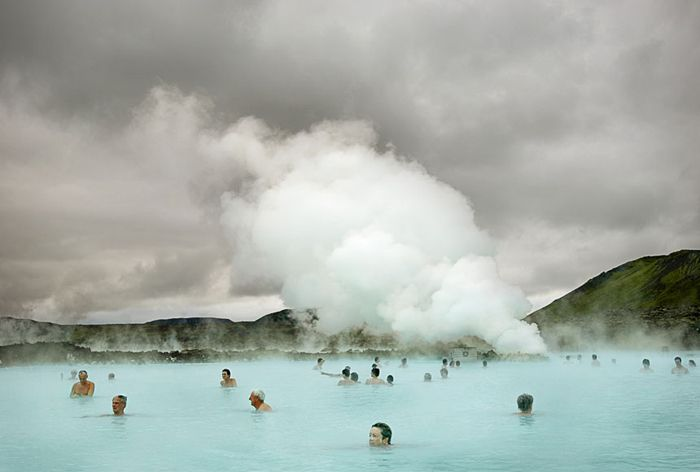 Iceland looks absolutely amazing.....iceland is amazing! miss this.