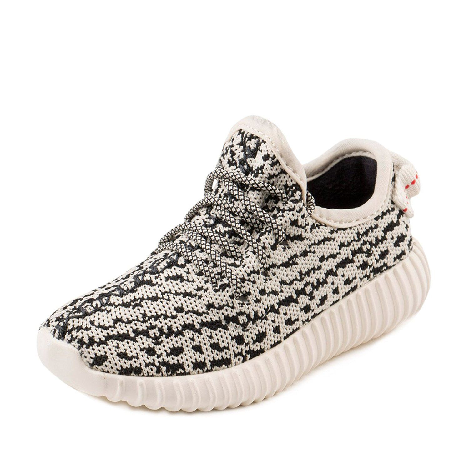 Buy Adidas Baby Boys Yeezy Boost 350 Infant