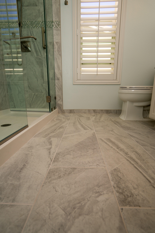 Travertine Floors Are Very Popular Now Wwwchoosechicom