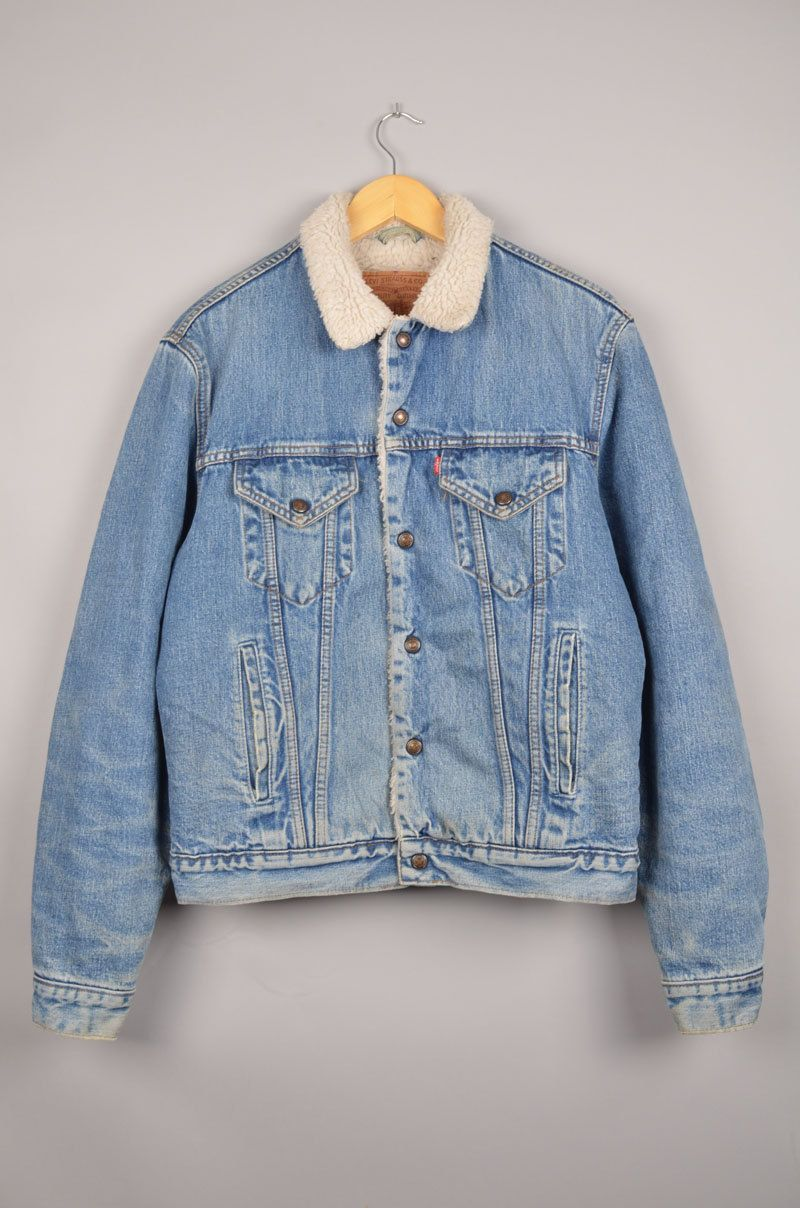 Free shipping and returns on Men's Denim Coats & Jackets at manakamanamobilecenter.tk