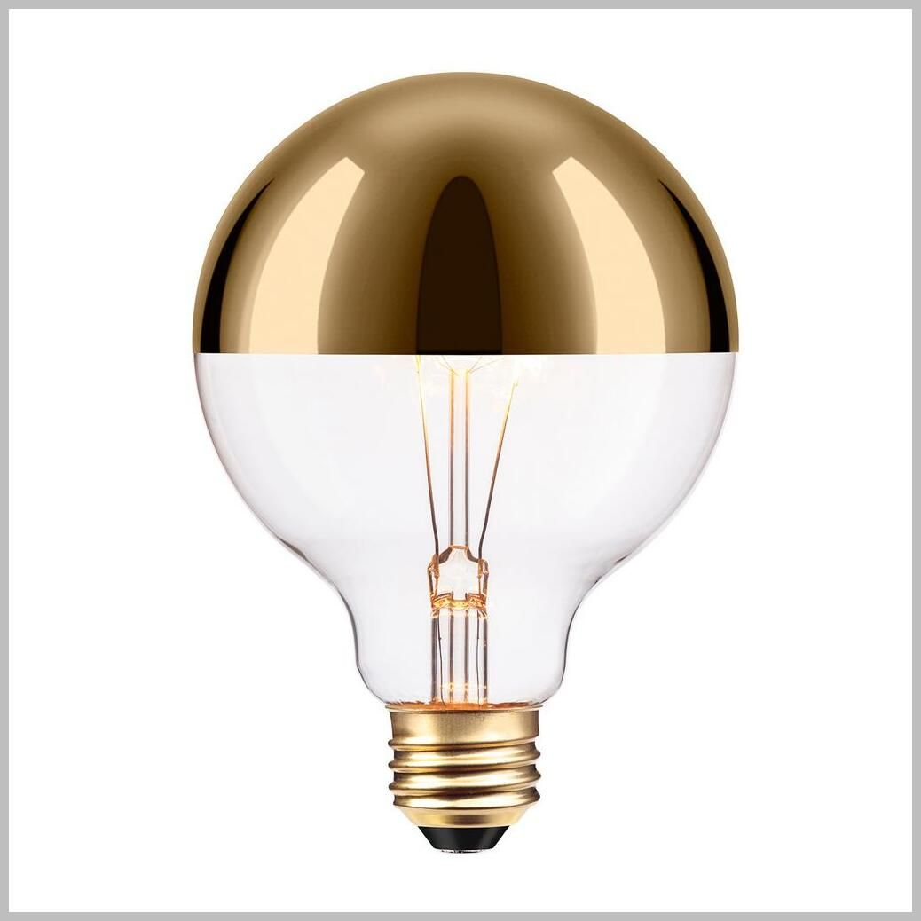Pin On Led Light Bulb Acrylic