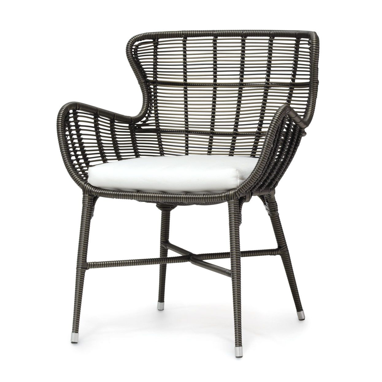 www palecek com products 793310 o 02 02 palermo outdoor chair