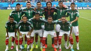 2014 Fifa World Cup Mexico Photos Fifa Com Mexico World Cup World Cup 2014 Soccer World