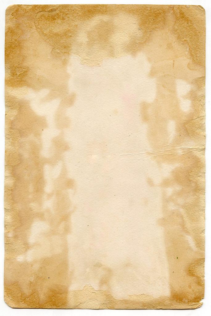 4 Old Paper Textures Free Ephemera In 2020 Paper Texture How To Age Paper Free Paper Texture