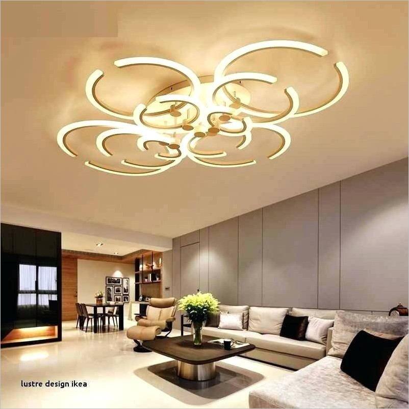 Lustre Moderne Salle A Manger Pas Cher Living Room Lighting