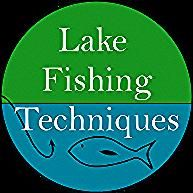 Lake Fishing Techniques  Best Picture For  Lake fishing tips boats  For Your Taste  You are looking for something, and it is going to tell you exactly what you are looking for, and you didn't find that picture. Here you will find the most beautiful picture that will fascinate you when called  Lake fishing tips fun . When you look at our dashboard, you can see that the number of pictures in our account with  Lake fishing tips  is 154. By examining these beautiful pictur... #Lake fishing tips