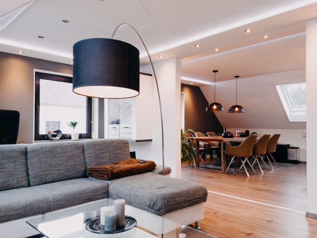 12 Fantastisch Indirektes Licht Wohnzimmer Zu Versuchen In 2020 Indirekte Beleuchtung Wohnzimmer Wohnzimmerbeleuchtung Wohnzimmer