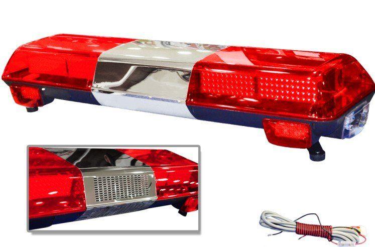 12vdc 120cm 80w led car warning lightbaremergency light bar for 12vdc 120cm 80w led car warning lightbaremergency light bar for police ambulance fire aloadofball Choice Image