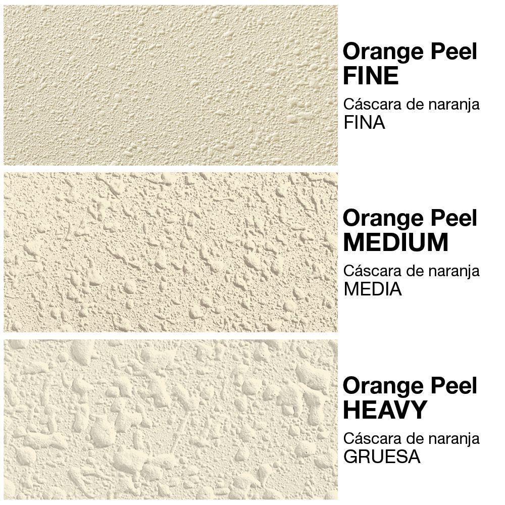 homax 20 oz wall orange peel quick dry oil based spray texture in 2019 hp design drywall. Black Bedroom Furniture Sets. Home Design Ideas