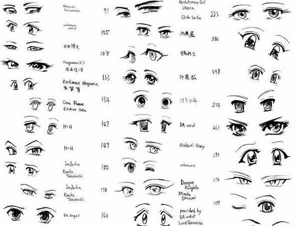 Pin By Grace Jarrett On Drawing Anime Eyes Female Anime Eyes Female Anime Hairstyles