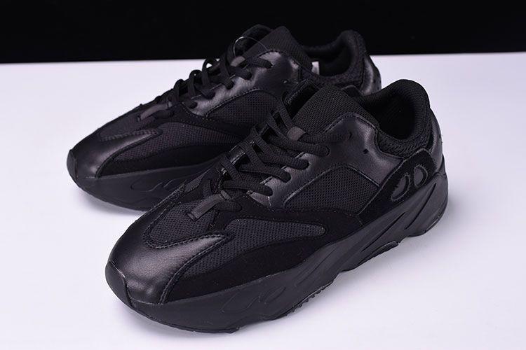 9b5ad40d504e6 Adidas Yeezy Wave Runner 700
