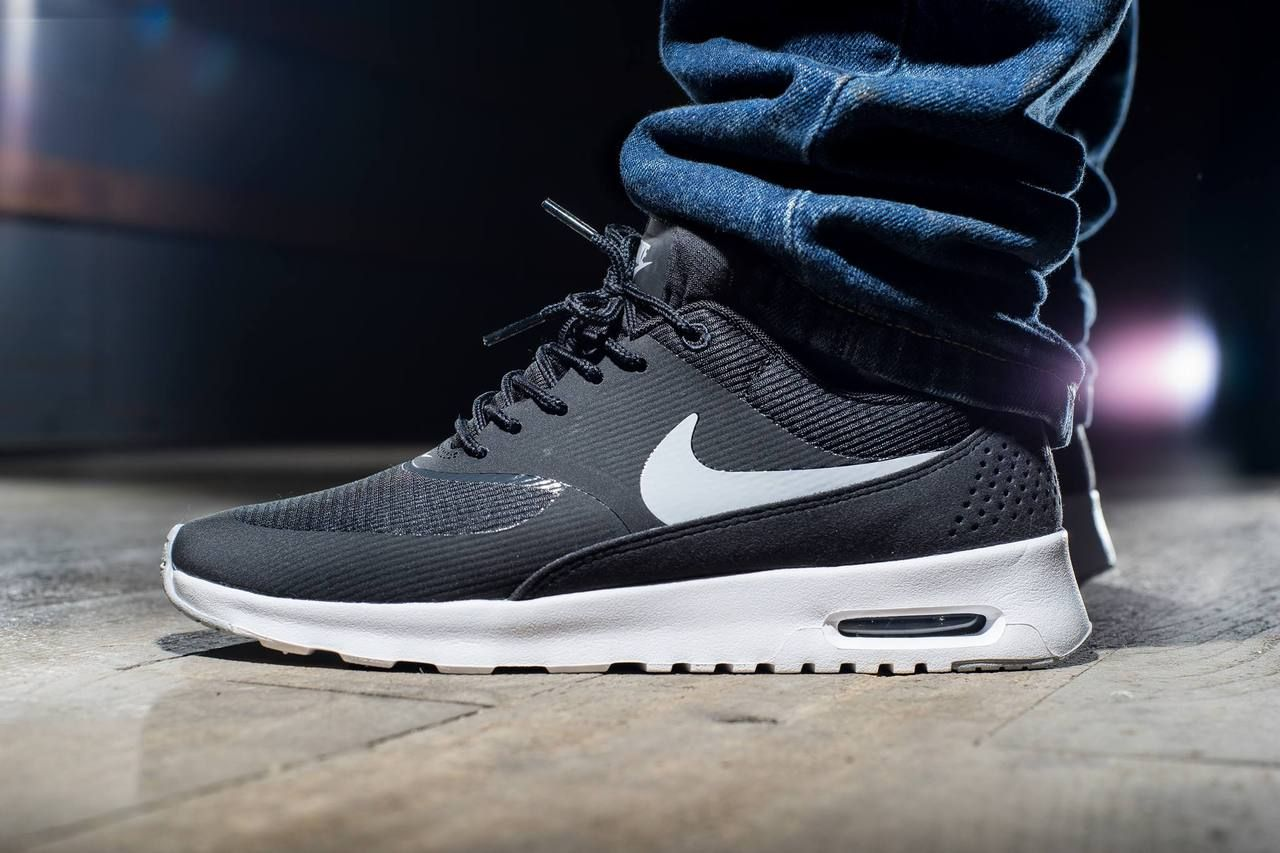 xnxpz 1000+ images about nike air max thea on Pinterest | Nike air max