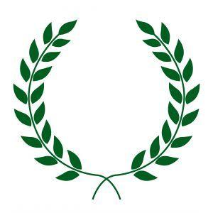 Greek Gods and Goddesses - ClipArt Best - ClipArt Best | Flowers ...
