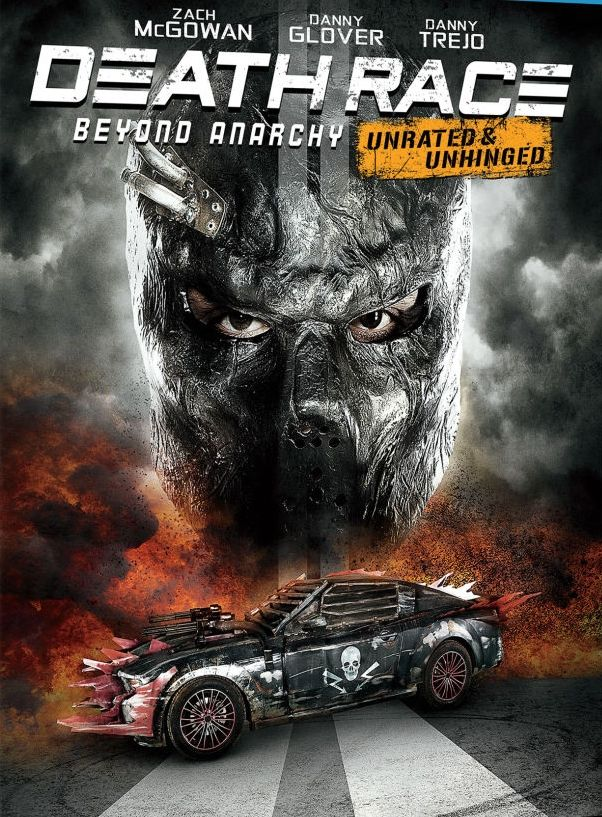 death race 3 full movie download openload
