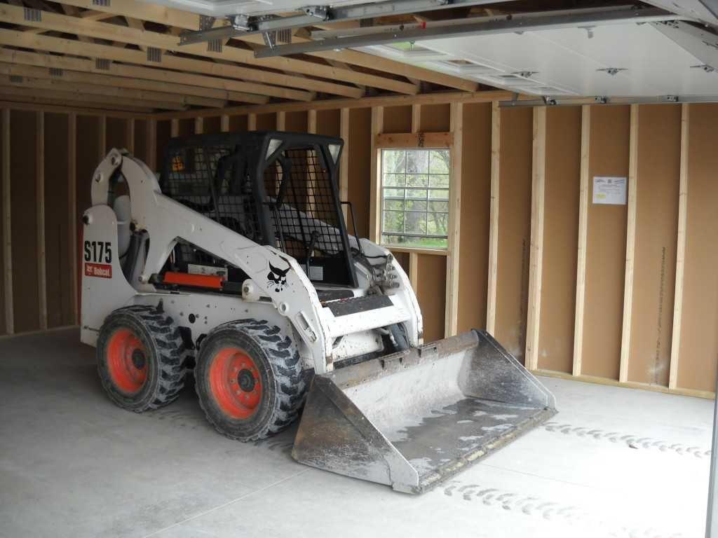Peak Style Modular Garages | Garage sale pricing, Portable ...
