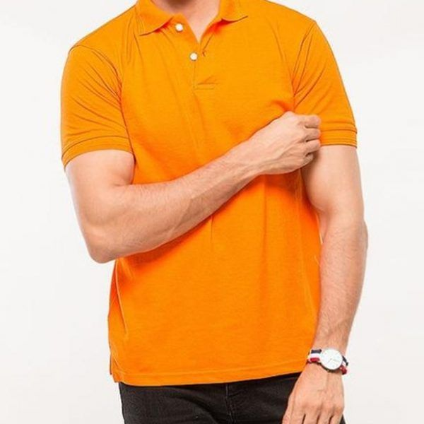 346dec441 Buy Classic Branded T-shirt for Men Online in Pakistan at Juniba   BrandedTshirt
