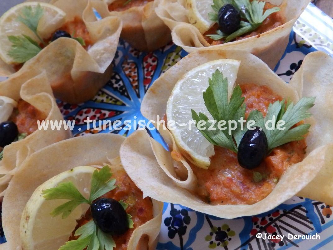 Tunesische Küche | Tunesische Kuche Koln Das Moderne Tunesien Buhlt Um Touristen Welt